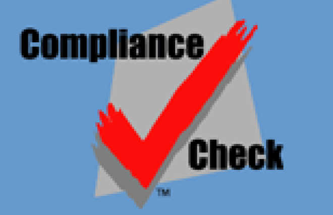 compliance-check_big